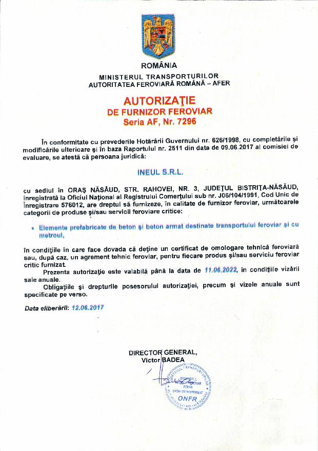 Autorizatie furnizor feroviar-page-001