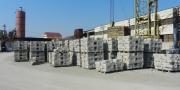 prefabricate-beton-ineul-nasaud-12