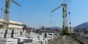 prefabricate-beton-ineul-nasaud-17