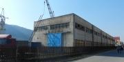 prefabricate-beton-ineul-nasaud-2