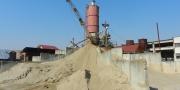prefabricate-beton-ineul-nasaud-21