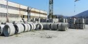 prefabricate-beton-ineul-nasaud-27