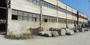 prefabricate-beton-ineul-nasaud-28