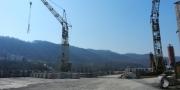 prefabricate-beton-ineul-nasaud-3