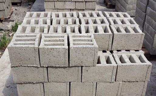 prefabricate-beton-constructii-civile