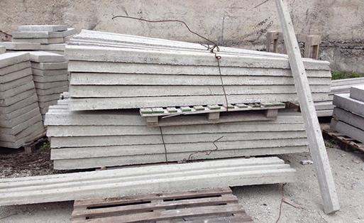 prefabricate-beton-diverse