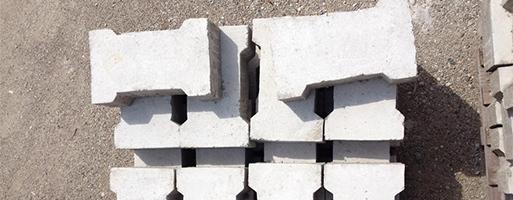 prefabricate-beton-drumuri-ineul