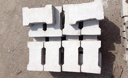 prefabricate-beton-drumuri